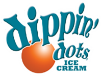 Dippin' Dots/Doc Popcorn - Opening Soon