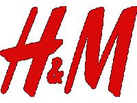 H&M (Opening Spring 2017)