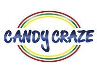 Candy Craze