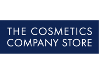 Cosmetics Company Store, The