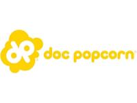 Doc Popcorn & Dippin Dots (Kiosk)