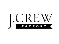 J.Crew l crewcuts Factory
