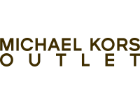 Michael Kors Outlet