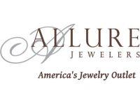 Allure Jewelers