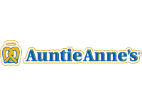 Auntie Anne's, Nestle Toll House & Planet Smoothie
