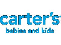 Carter's Babies & Kids