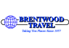 Brentwood Travel Cruise Expo - January 20-22!