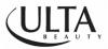 Ulta Beauty - Opening Spring 2017