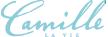 Camille La Vie logo
