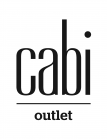 CAbi Factory Store logo
