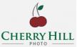 Cherry Hill Photo (Santa Photos) logo