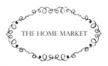 The Home Market logo
