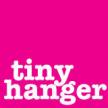 Tiny Hanger logo