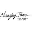 Changing Times logo