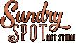 Sundry Spot logo