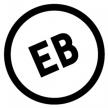 EarthBound Trading Company logo
