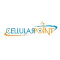 Cellular Point
