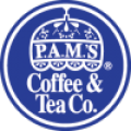 P.A.M.'s Coffee & Tea