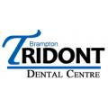 Tridont Dental Centre