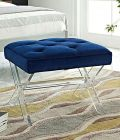 Modway Swift Padded Bench at Bed Bath & Beyond