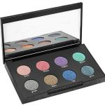 Urban Decay Cosmetics Moondust Eyeshadow Palette at ULTA Beauty