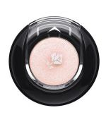Lancome Color Design Sensational Effects Eye Shadow Smooth Hold at Dillard's