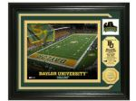 Baylor Bears Photo Mint Coin-Bronze at Lids