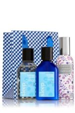 LAVENDER VANILLA at Bath & Body Works