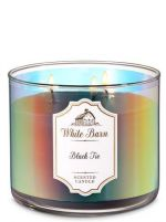 BLACK TIE 3-Wick Candle at Bath & Body Works