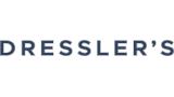 Dressler's Restaurant