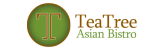 Tea Tree Asian Bistro