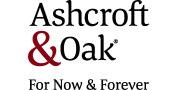 Ashcroft & Oak (Coming Soon)