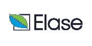 Elase Spa