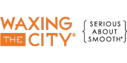 Waxing the City - Opening Soon!