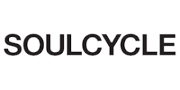 SoulCycle (Opening 2017)