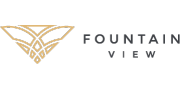 Fountain View Event Venue - Now Open!