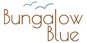 Bungalow Blue - Opening Soon!