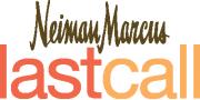Neiman Marcus Last Call Studio