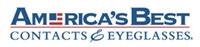 America's Best Contact & Eyeglasses