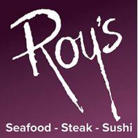 Roy's Restaurant