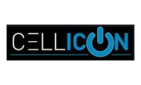 Cellicon