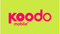 Koodo