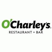 O' Charleys