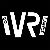Go VR Gaming