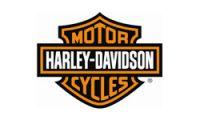 Harley-Davidson of Anaheim