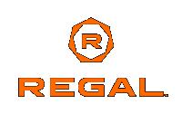 Regal Cinemas 22