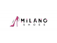 Milano Shoes