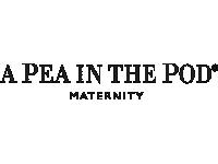 A Pea In The Pod®