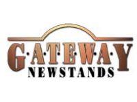 Gateway Newstand
