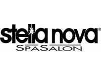 Stella Nova Spa & Salon